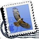 MailFromCupertino